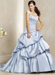 Copy of 2011-Bridal-Evening-Dresses4